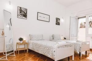 'Na Casetta a Roma Guesthouse - AbcRoma.com