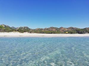 Meraviglioso bilocale a 700metri dalla spiaggia