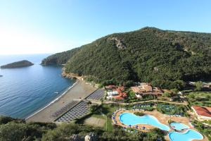 TH Ortano Mare Village - AbcAlberghi.com
