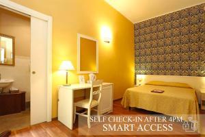 DG Prestige Room - abcRoma.com