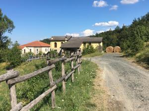 Accommodation in Varsi