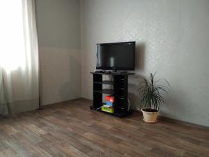 Однокомнатная квартира - Hotel - Zheleznodorozhnyy