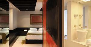 Straf Hotel (17 of 104)