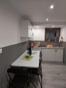 Accommodation in Wieprz