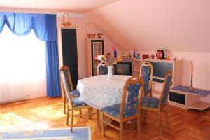 Beáta Apartman, Apartments  Gyula - big - 39