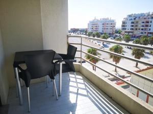 Caparica Apartment