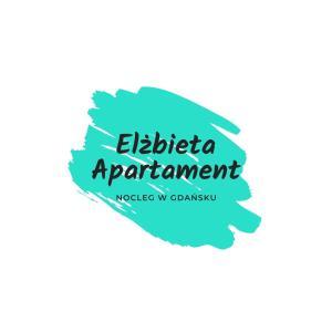 Elżbieta Apartament