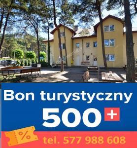 Czarny Bursztyn