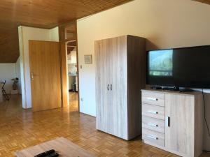 Apartment Taja