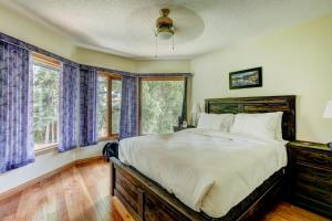 Downtown Banff Bed & Breakfast