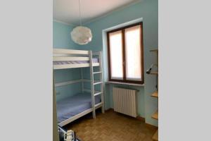 Appartamento 5 Case