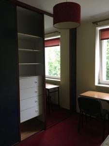 Mieszkanie dla max 4 osób w centrum Lublina
