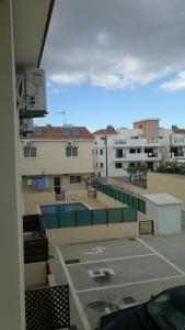 Savva Complex, Апартаменты  Периволия - big - 35