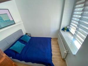 Lastryko Apartamenty