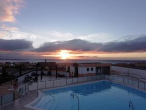 Apartamento CANDY , Dulce Relax en Fuerteventura