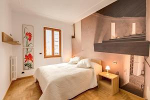 M&L Apartment - Caracalla Holiday - abcRoma.com