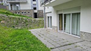 Apartament Czarna Góra 6
