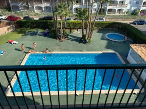 Apartment Alcudia Beach