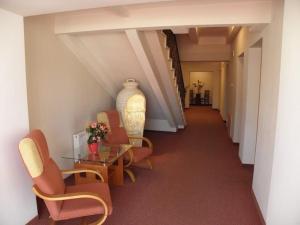 Restauracja Hotel Flisak