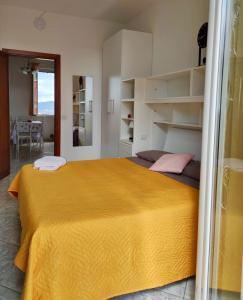 Appartamenti Brufa Civico 1317