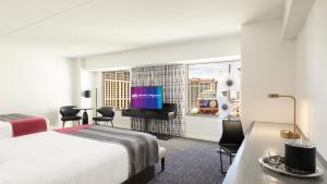 Planet Hollywood Resort & Casino (21 of 42)