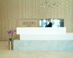aDLERS Hotel (3 of 52)