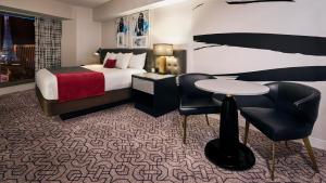 Planet Hollywood Resort & Casino (15 of 42)