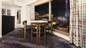 Planet Hollywood Resort & Casino (14 of 42)