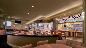 Planet Hollywood Resort & Casino (37 of 42)