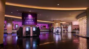 Planet Hollywood Resort & Casino (2 of 42)