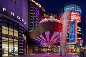 Planet Hollywood Resort & Casino (3 of 42)