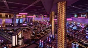 Planet Hollywood Resort & Casino (4 of 42)