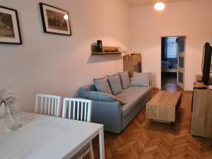 Apartament Zamkowa Street WAWELICE BULWARY WIŚLANE