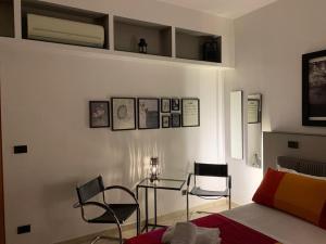 Corinto House - AbcAlberghi.com