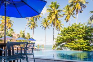 Vila de Taipa Exclusive Hotel