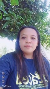 Maria homestay