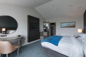 Connemara Coast Hotel (15 of 66)