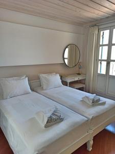 Hotel Amphora (21 of 127)
