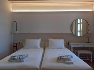 Hotel Amphora (14 of 127)