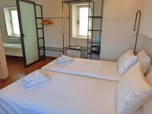Hotel Amphora (12 of 127)