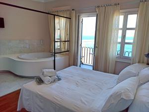 Hotel Amphora (8 of 127)