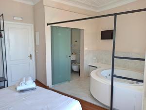 Hotel Amphora (7 of 127)