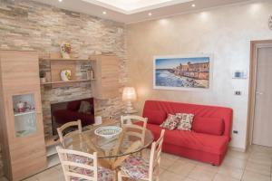 La casa di Cristina - AbcAlberghi.com