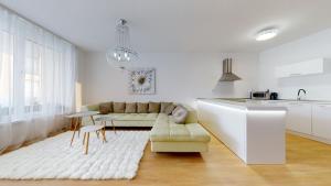 obrázek - Apartment Puma v centre Piešťan