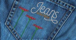 Jeans Apartment