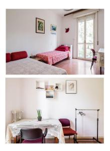 Casa Paolina - AbcAlberghi.com
