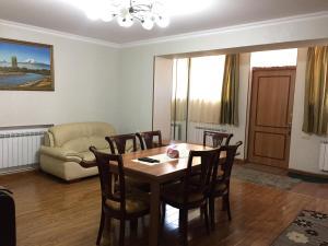 Апартаменты На Гетапня 74, Дилижан