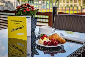 Holiday Inn Warsaw Józefów