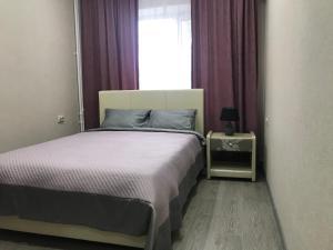 Мини-гостиница Заречная, Когалым