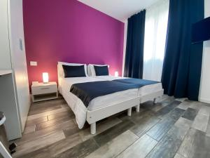Bonne Nuit Guest House - Hotel - Azzano San Paolo